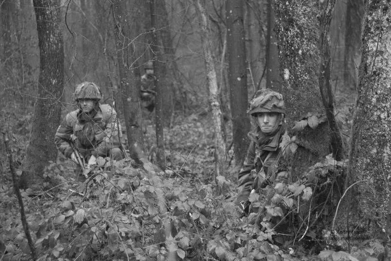 Commémorations de la bataille de BURE (Ardennes belges) Img_1814