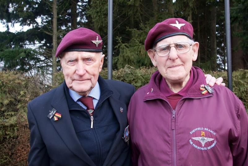 Commémorations de la bataille de BURE (Ardennes belges) Img_2110