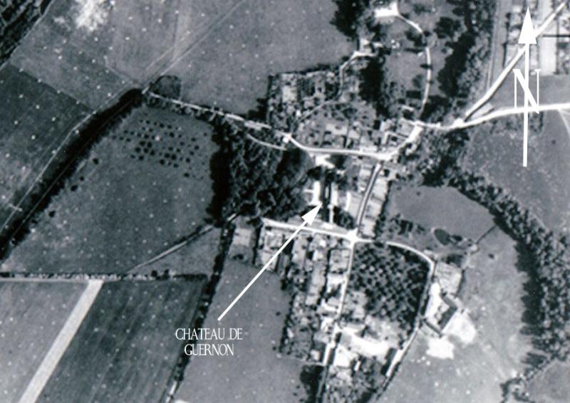 Commémorations de la bataille de BURE (Ardennes belges) Photo_10