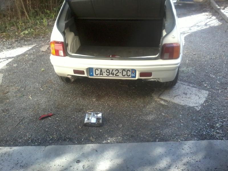 [bencitrouille]  Rallye - 1294 - blanc - 1989 20140312