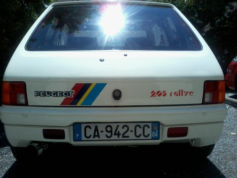 [bencitrouille]  Rallye - 1294 - blanc - 1989 20140610