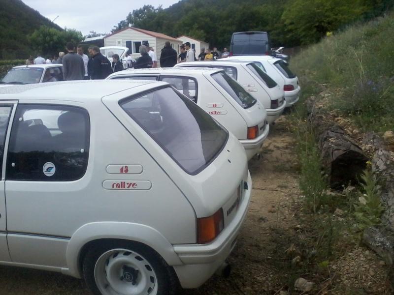 [bencitrouille]  Rallye - 1294 - blanc - 1989 20140611