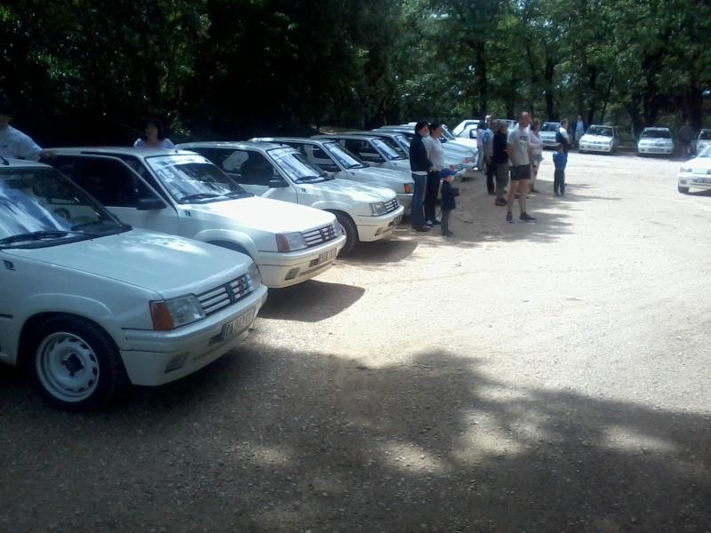 [bencitrouille]  Rallye - 1294 - blanc - 1989 20140612