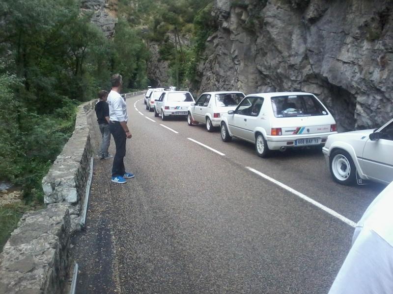 [bencitrouille]  Rallye - 1294 - blanc - 1989 20140613