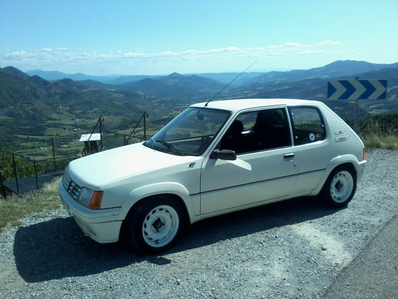 [bencitrouille]  Rallye - 1294 - blanc - 1989 20140810