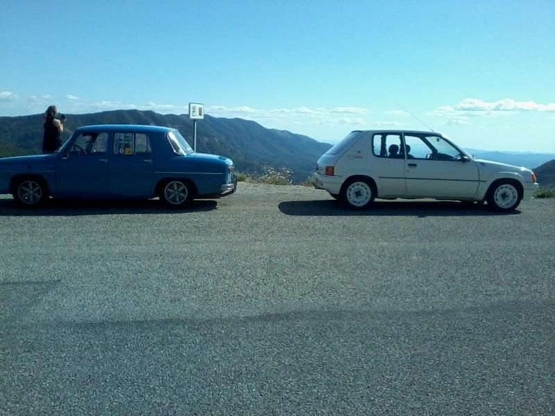 [bencitrouille]  Rallye - 1294 - blanc - 1989 20140811