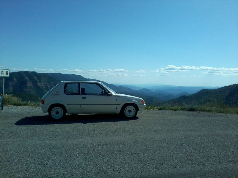[bencitrouille]  Rallye - 1294 - blanc - 1989 20140813