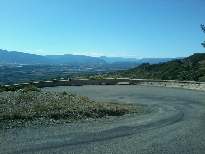 [bencitrouille]  Rallye - 1294 - blanc - 1989 20140814