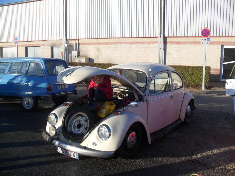 """AUDRUICQ  En convois la route ensembles """"DRIVERS COTE D' OPALE"""" 10974710"""