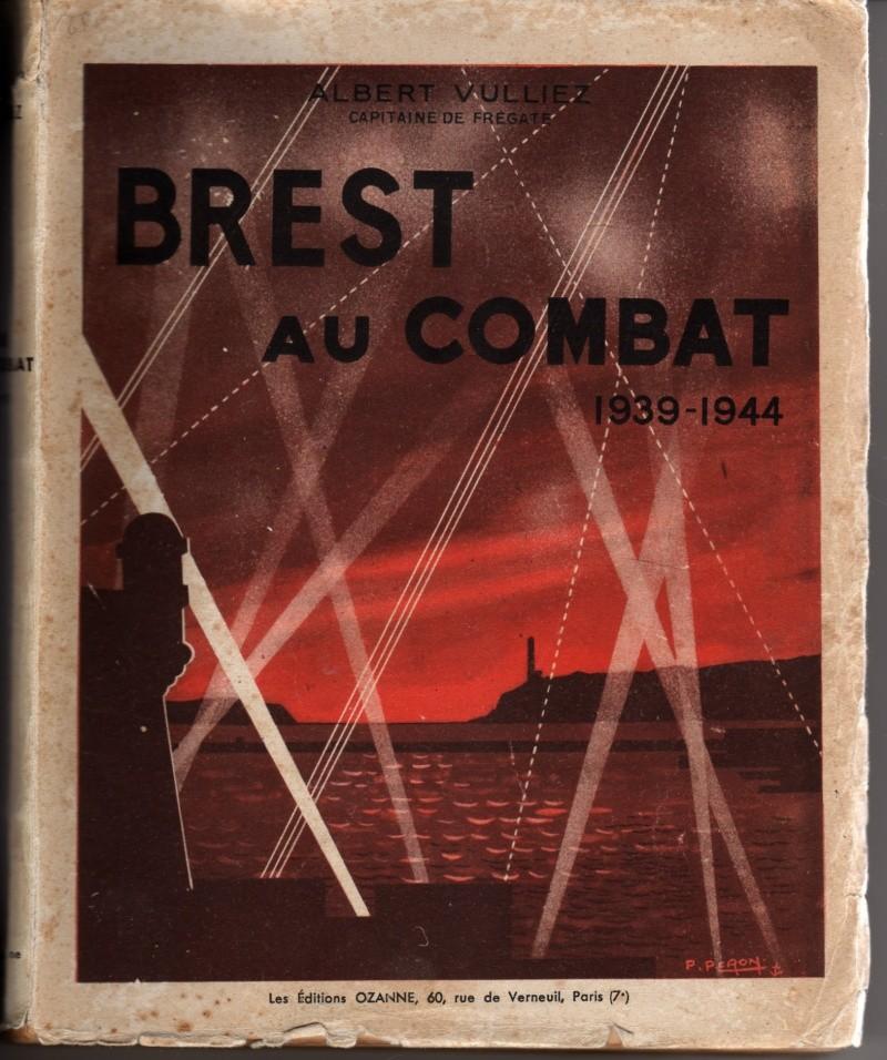 Chronologie de Brest 39/45 Brest_10