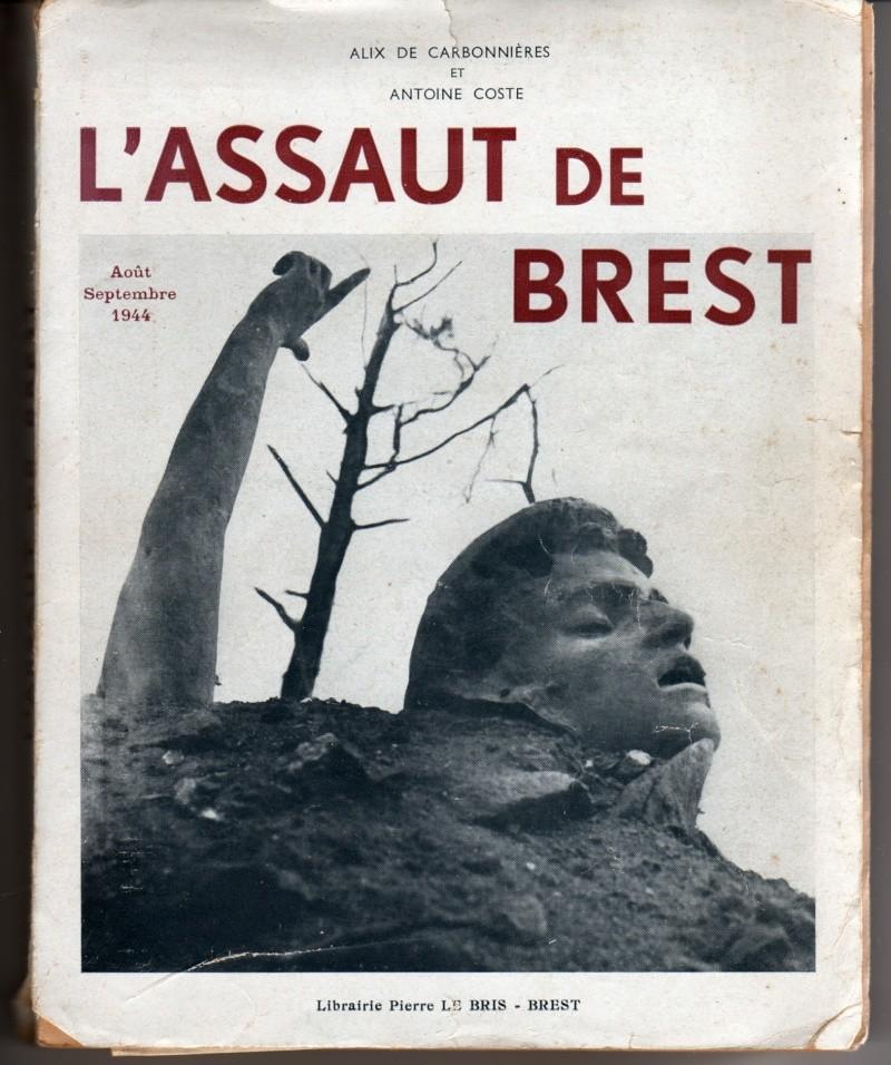 Chronologie de Brest 39/45 L_assa10