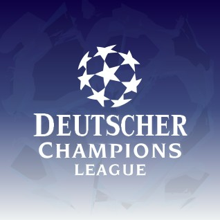 Deutscher Champions League 2010-2011 Champi10