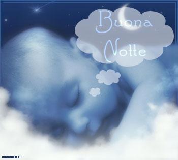 Buona notte a tutti Buonan10