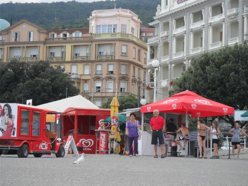 Croazia 2010 Croazi10