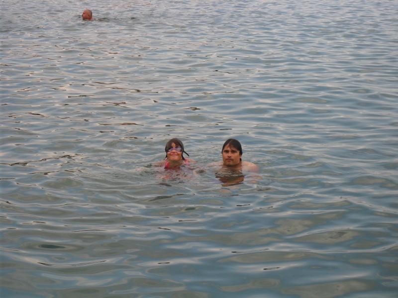 Croazia 2010 Croazi12