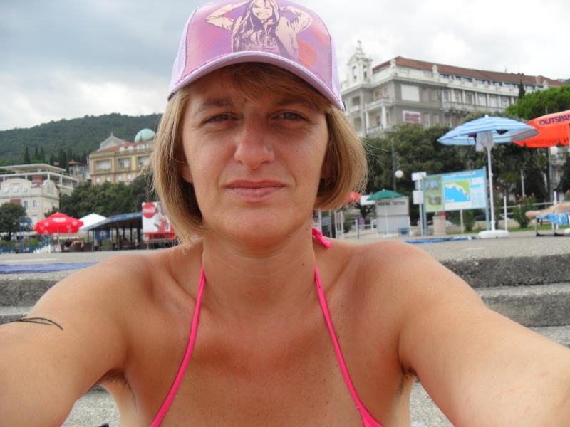 Croazia 2010 Croazi16