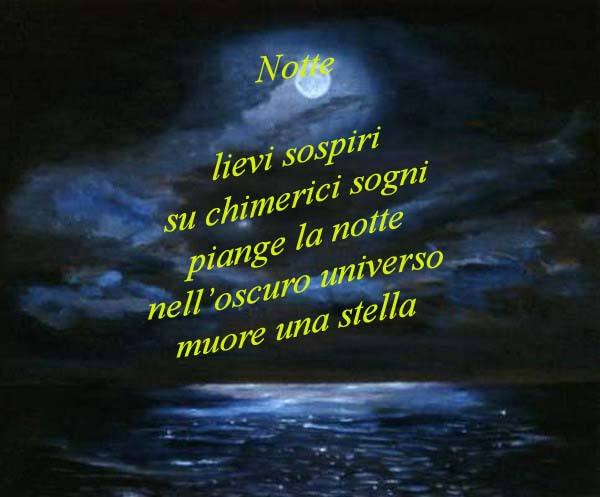Buona notte a tutti Notte10