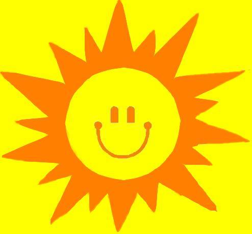 Buongiorno a tutti Solepi10