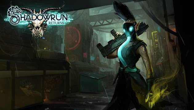 [VD] Shadowrun Returns - 2013 - PC Srr_wa10