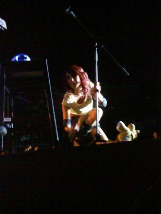 Koncert u Srbiji!!!!  7.9.2008. Dsc01918