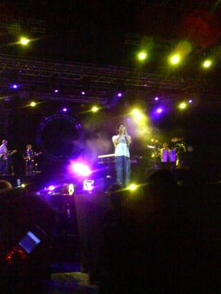 Koncert u Srbiji!!!!  7.9.2008. Dsc01923