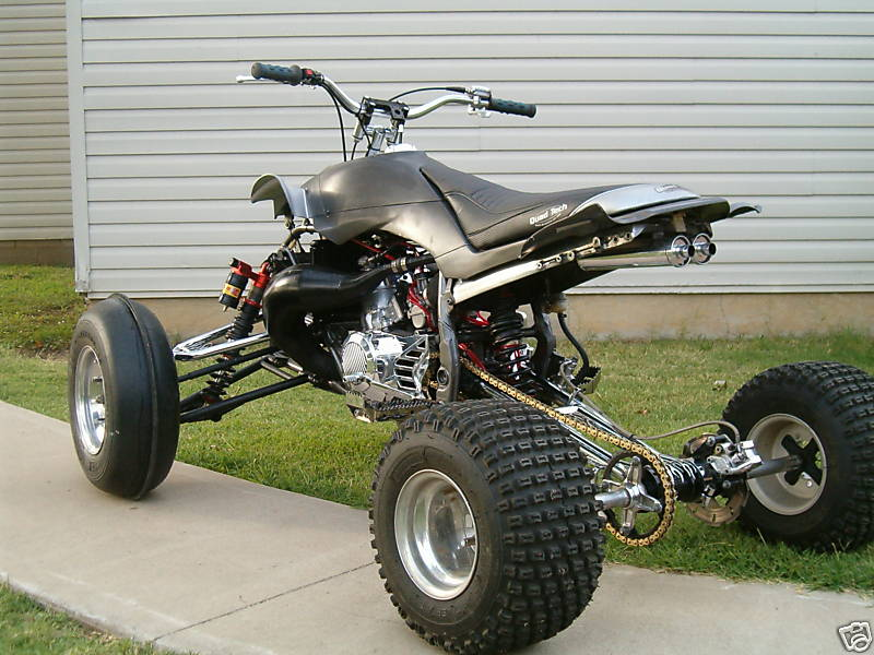 chassis 450 yfz avec moteur banshee - Page 2 Byrhp-10
