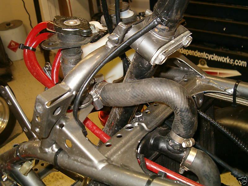 chassis 450 yfz avec moteur banshee - Page 2 Byrhsk10