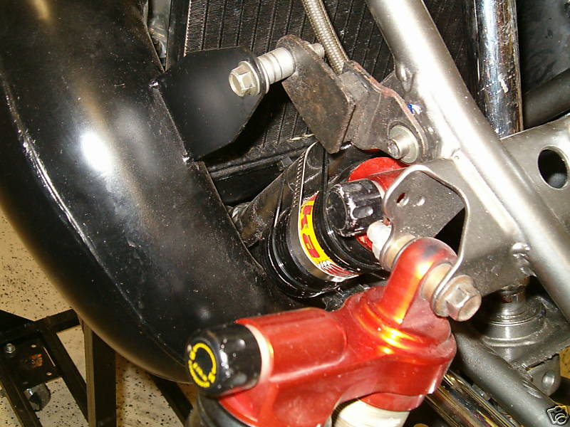 chassis 450 yfz avec moteur banshee - Page 2 Byrhwg10