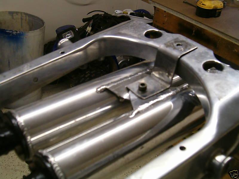 chassis 450 yfz avec moteur banshee - Page 2 Cdozgb10