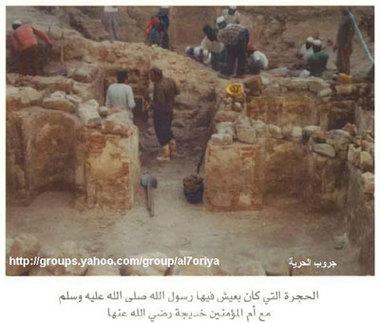 صور لبيت النبي المصطفى صلى الله عليه وسلم 127ima10