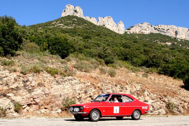 Monte Carlo Historique 2013 Psm_0510