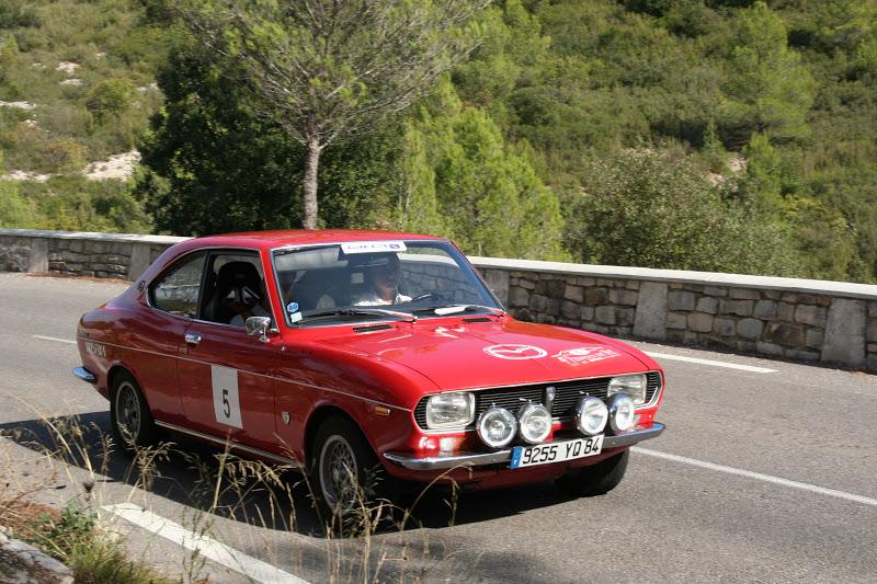 Monte Carlo Historique 2013 Psm_0511