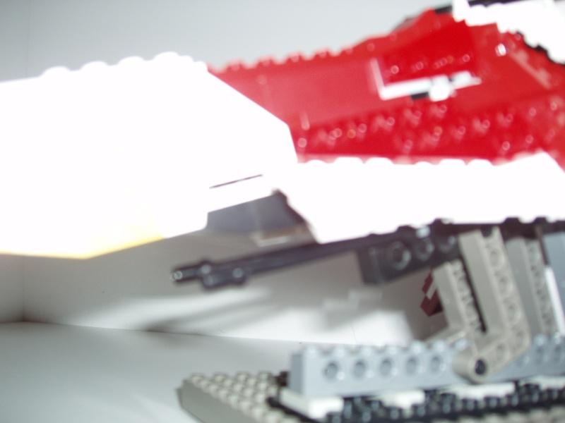 [LEGO] Moc Icaras version LEGO ( wipeout HD sur ps3). P8080317