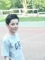 photos de vos amis =) Matt_10