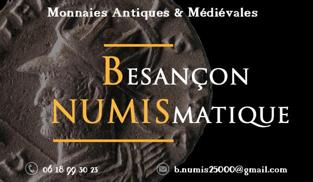 Besançon Numismatique Bn_bon15