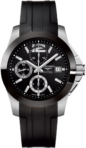 Référencement des montres en ceramique Movado10