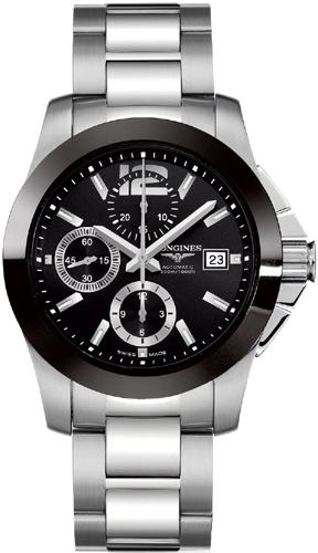 Référencement des montres en ceramique Movado11