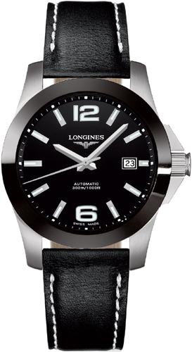 Référencement des montres en ceramique Movado12