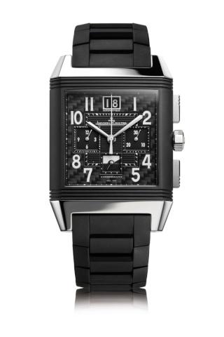 Référencement des montres en ceramique Revers10