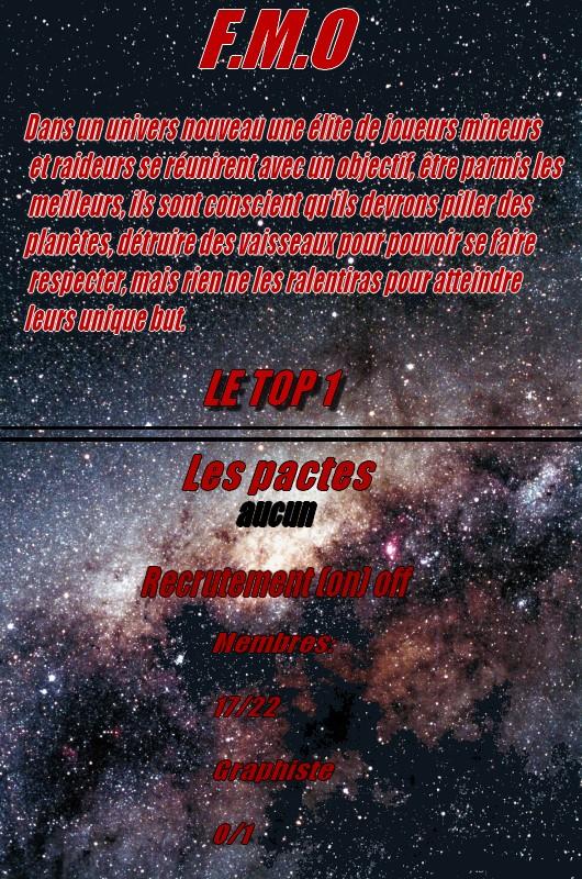 Page d'alliance 09-cri10