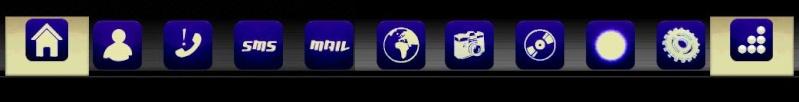 [MAJ 19/01/09]Récapitulatif des thèmes TF3d Screen27