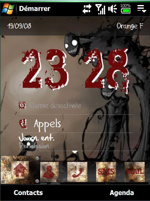 [MAJ 19/01/09]Récapitulatif des thèmes TF3d Screen29