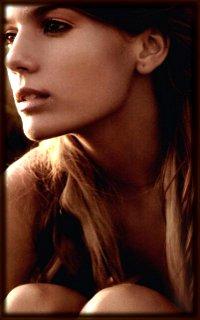 Jade Sheros, une jeune cannibale aux airs d'ange (FINI) Sans_t11