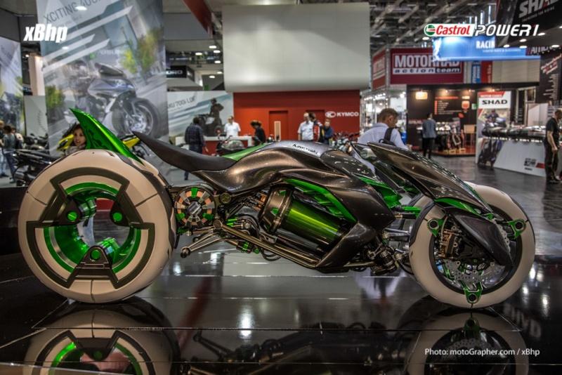 moto du futur Jconce10