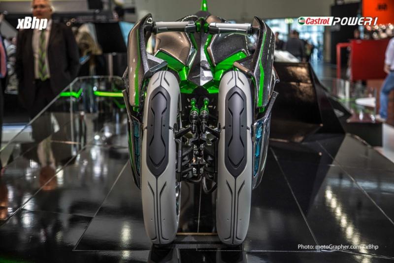 moto du futur Jconce11