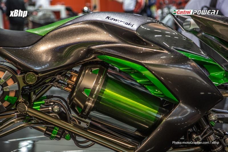moto du futur Jconce12