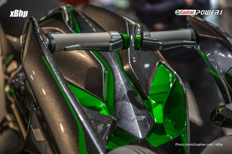 moto du futur Jconce13