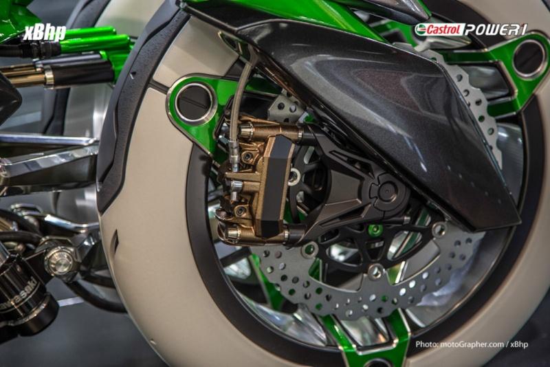 moto du futur Jconce15