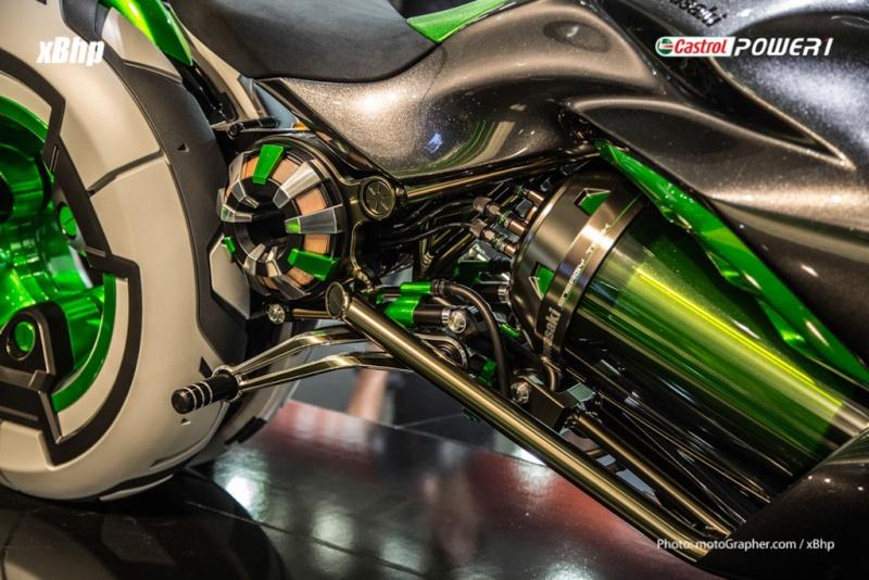 moto du futur Jconce16