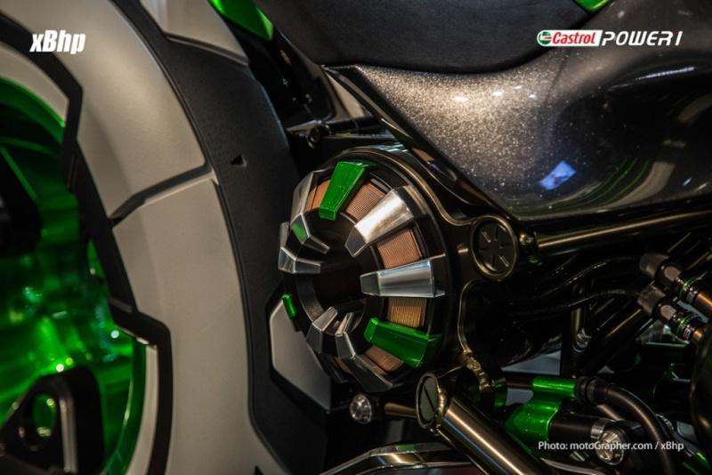 moto du futur Jconce17